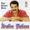 brahim Tatlıses Vur Gitsin Beni 120x120 - آهنگ ترکی ابراهیم تاتلیس به نام وور گتسین بنی