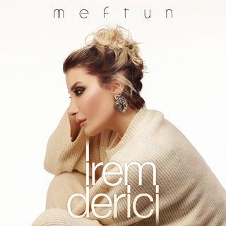 rem Derici Firtinalar - دانلود آهنگ ترکی ایرم دریجی به نام فیرتینالار (طوفان)