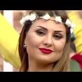 bnəm Tovuzlu Vəfasız 120x120 - دانلود آهنگ آذری شبنم تووزلو به نام وفاسیز ( بی وفا )