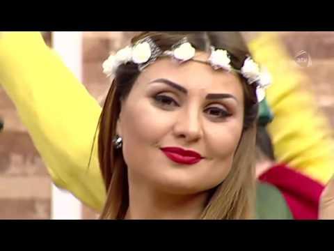 bnəm Tovuzlu Vəfasız - دانلود آهنگ آذری شبنم تووزلو به نام وفاسیز ( بی وفا )