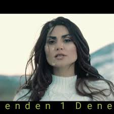 ebnem Tovuzlu Ayırdılar - دانلود آهنگ آذری شبنم تووزلو به نام آیردیلار