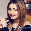 ebnem Tovuzlu Reyhan 120x120 - دانلود آهنگ آذری شبنم تووزلو به نام ریحان
