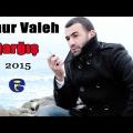 آهنگ آذری جدید ELNUR VALEH به نام QARGIS 120x120 - دانلود آهنگ قارقیشبا صدای Elnur Valeh (النور واله)