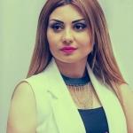 2017 06 20 16 51 20sebnem 1 150x150 - دانلود موزیک ویدئو ی لازم از شبنم تووزلو - Şebnem Tovuzlu