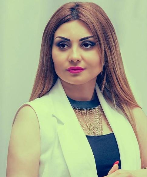 2017 06 20 16 51 20sebnem 1 - دانلود موزیک ویدئو ی لازم از شبنم تووزلو - Şebnem Tovuzlu