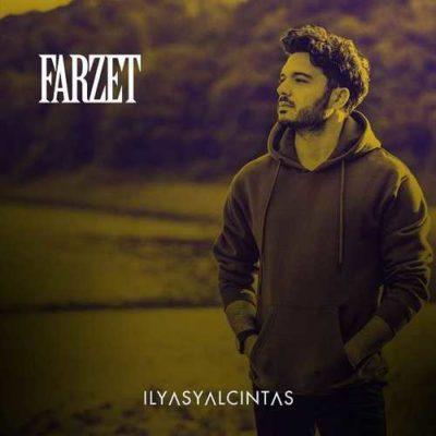 Ilyas Yalcintas Farzet - دانلود آهنگ ترکی الیاس یالچینتاش به نام فرض ات