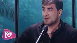 Talib Tale Canim Menim - دانلود آهنگ آذری طالب طالع به نام جانیم منیم
