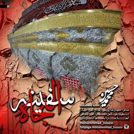 دانلود آهنگ   محمد حسینی  به نام   سفینه النجاه