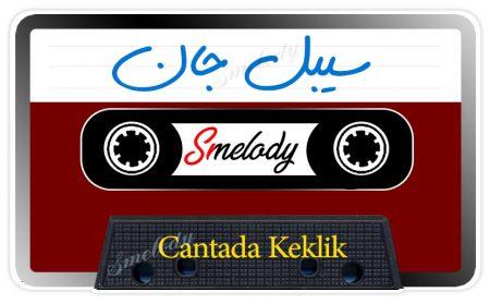دانلود آهنگ ترکی سیبل جان به نام Cantada Keklik
