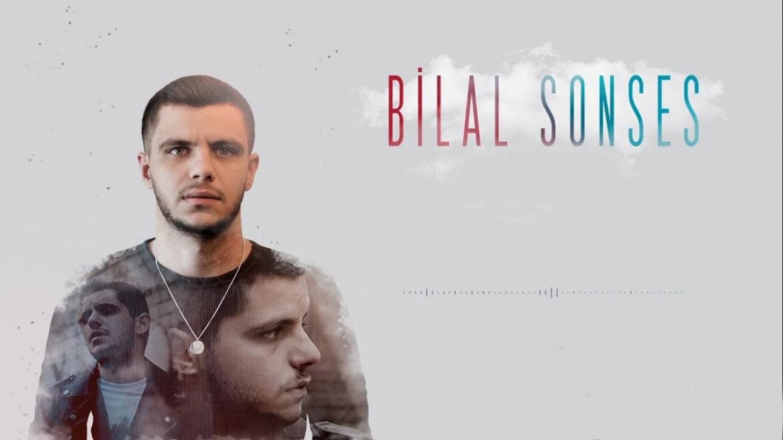 دانلود آهنگ جدید ترکیه زینب باستیک به نام Eksik Bir Şey