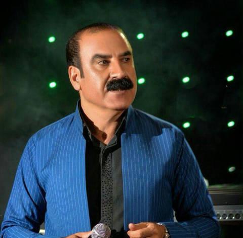 دانلود آهنگ کردی عزیز ویسی و محسن امیری بنام هه لامه