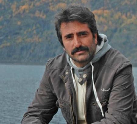 دانلود آهنگ جدید ترکیه ماهسون به نام هرشیم سنسین