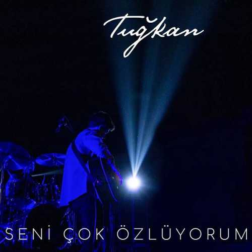 دانلود آهنگ جدید ترکیه توگکان به نام سنی چوک اوزلویوروم