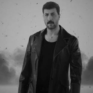 دانلود آهنگ جدید ترکیه فاتح بولوت به نام ایچمدن اوی اوی