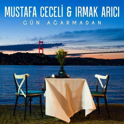 دانلود آهنگ جدید ترکی مصطفی ججلی به نام گون آغارمادان