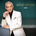 Adnan Senses Doldur Meyhaneci 1 120x120 - آهنگ قدیمی و عاشقانه کاووشامادیک از عدنان شنسس