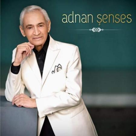 Adnan Senses Doldur Meyhaneci 1 450x450 - آهنگ قدیمی و عاشقانه کاووشامادیک از عدنان شنسس