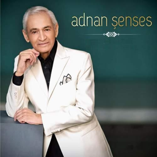 آهنگ قدیمی و عاشقانه کاووشامادیک از عدنان شنسس