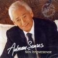 Adnan senses Elveda mp3 dinle Elveda 120x120 - آهنگ ترکیه الوداع از عدنان شنسس -  Adnan Şenses