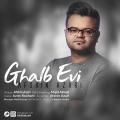 Afshin Azari Ghalb Evi 120x120 - دانلود آهنگ افشین آذری به نام قلب ائوی
