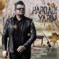 Afshin Azari Hardadi Yarim 120x120 - دانلود آهنگ افشین آذری به نام هاردادی یاریم