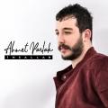 Ahmet Parlak Insallah 1 120x120 - دانلود آهنگ احمد پارلاک به نام Insallah
