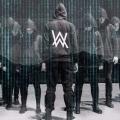 Alan Walker Alone 120x120 - دانلود آهنگ خارجی آلن والکر به نام Alone