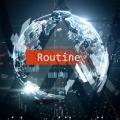 Alan Walker Routine 120x120 - دانلود آهنگ خارجی آلن والکر به نام Routine