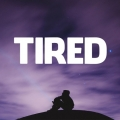 Alan Walker Tired 120x120 - دانلود آهنگ خارجی آلن والکر به نام Tired