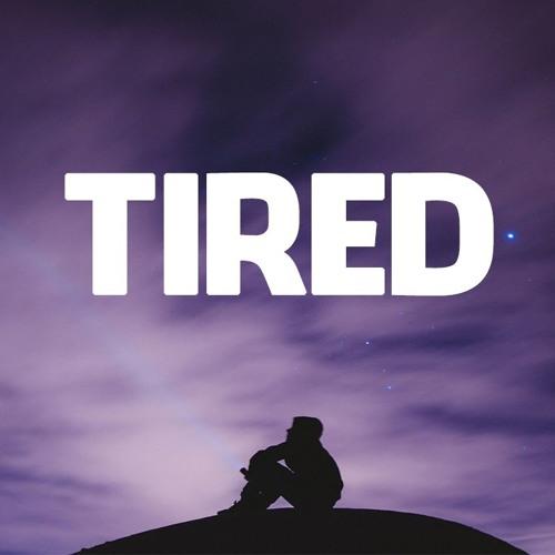 Alan Walker Tired - دانلود آهنگ خارجی آلن والکر به نام Tired