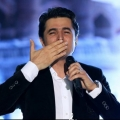 Ali Pourmehr Goshachay Concert 10 Farvardin 1396 45 641x427 120x120 - دانلود آهنگ علی پرمهر به نام اوینییم تویوندا