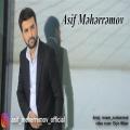 Asif Meherremov Mene Guven 120x120 - دانلود آهنگ آصف محرم اف به نام منه گوون