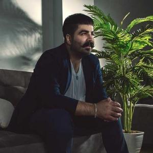 Behnam Bani Hame Donyam 300x300 - دانلود آهنگ بهنام بانی به نام دل نکن