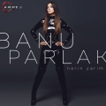 Download Music Banu Parlak Narin Yarim 120x120 - دانلود آهنگ نارین یاریمبا صدای Banu Parlak(بانو پارلاک)