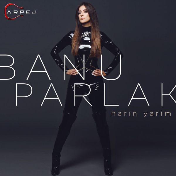 Download Music Banu Parlak Narin Yarim