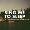 Download Music By Alan Walker Called Sing Me To Sleep 120x120 - دانلود آهنگ خارجی آلن والکر به نام Sing Me To Sleep