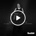 Download Music Tunzale  120x120 - دانلود آهنگ تونزال - باشقا بیرشی گورمه دیم