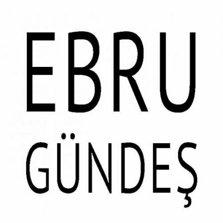 EbruGundesCover 450x450 - دانلود آهنگ جدید ایبرو گوندش بن یورولدوم حایات