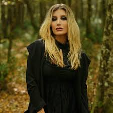 Irem Derici Kacin Kurasi 2019 - دانلود آهنگ جدید ایرم دریجی به نام کاسین کوراسی - Irem derici – Kacin Kurasi