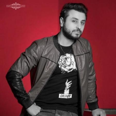 Nurlan Tehmezli Ureyim 450x450 - دانلود آهنگ Nurlan Tehmezli به نام اورییم