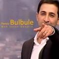 Perviz Bulbule Man Sevan Gozalin 120x120 - دانلود آهنگ ترکی پرویز بولبول به نام من سون گوزلین
