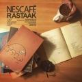 Rastaak Nescafe 120x120 - دانلود آهنگ رستاک به نام نسکافه ♫