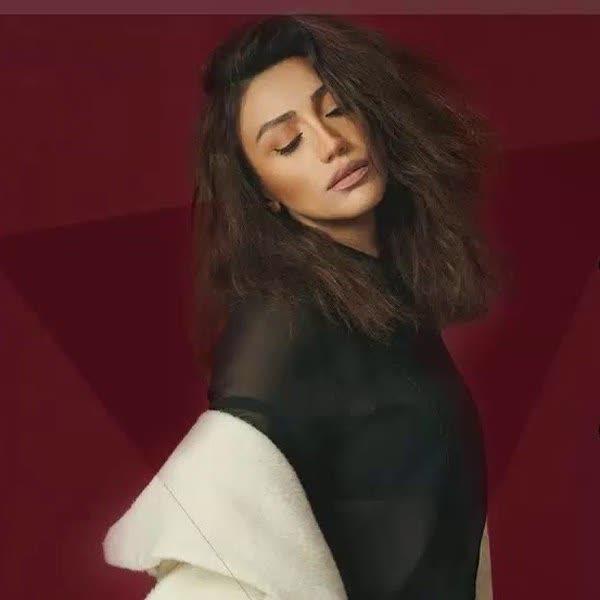 Roya ft Amina Yaz Aylari - دانلود آهنگ آذری جدید رویا و آمینه به نام یاز آیلاری