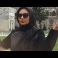 Sebnem Tovuzlu Eli 120x120 - دانلود آهنگ شبنم تووزلو به نام ایندی نجه سن منسیز