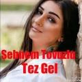 Sebnem Tovuzlu Tez Gel2 120x120 - دانلود آهنگ شبنم تووزلو به نام تز گل