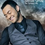 Serdar Ortac – Ne Zanima Me 150x150 - دانلود آهنگ سردار اورتاچ به نام Ne Zanima Me