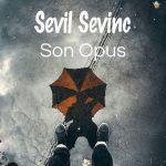 Sevil Sevinç 150x150 - دانلود آلبوم سویل و سوینج – آخرین بوسه