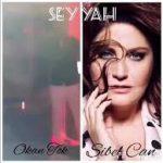 Sibel Can – Seyyah1 150x150 - آهنگ ترکی Sibel Can به نام Seyyah