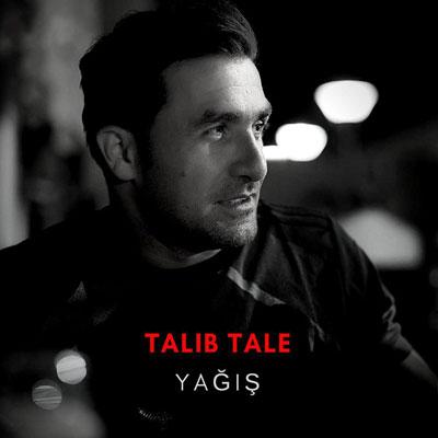 Talib Tale Yagis 2019 - دانلود آهنگ طالب طالع به نام یاغیش