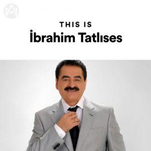 This Is İbrahim Tatlıses 300x300 - دانلود آهنگ ابراهیم تاتلیسس به نام بیز نه آیرلکلار گورموش آدامیز